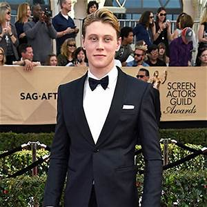 Celebrity Red Carpet Photos from the 2017 SAG Awards