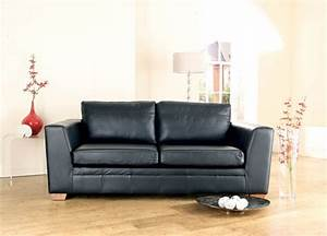 Giving old leather sofas a new look with slipcovers for Sofa slipcovers for leather furniture