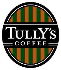 Armistice coffee roasters 6717 roosevelt way ne seattle, wa 98115. Tully's Coffee - Wikipedia