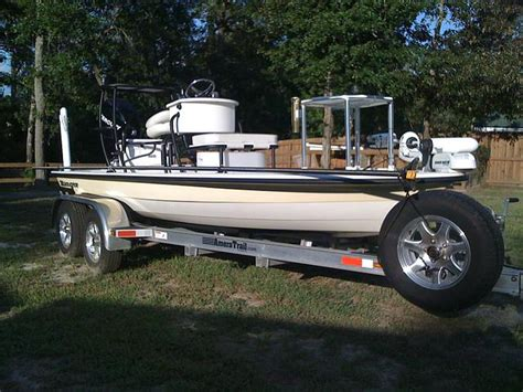 Boat Parts Store Wilmington by 2009 Ranger Boats Banshee Price 24 500 00
