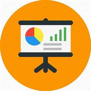 Seminar, seo, training, workshop icon   Icon search engine