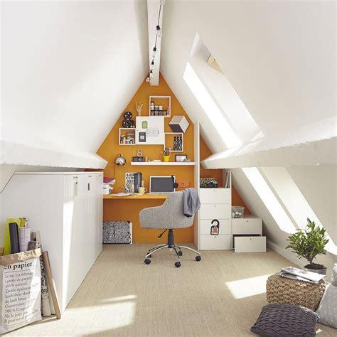home working astuces d 233 co pour bien organiser le travail chez soi