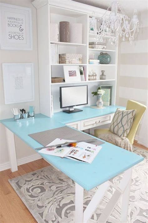 Best 25+ Beach Office Ideas That You Will Like On