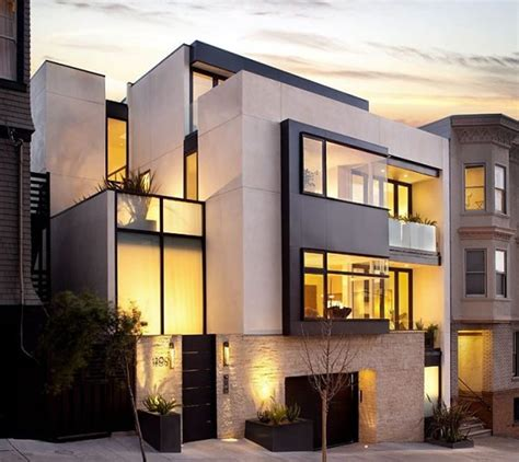 california modern apartments viendoraglass com