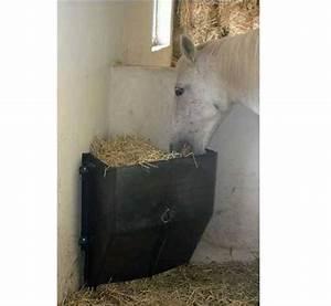 Heu Kaufen Für Pferde : futterraufe wandraufe heuspender futterautomat easy 200 l futtertrog 20558 heu ebay ~ Orissabook.com Haus und Dekorationen