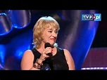 "The Voice of Poland - Ewa Cybulska - ""Rolling in the deep ..."
