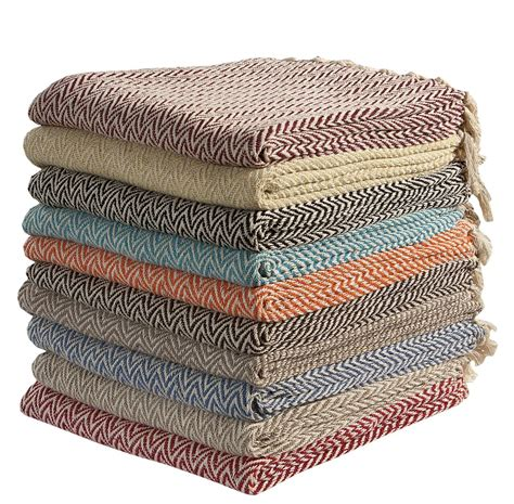 Throws Blankets For Sofas by Sofa Throws Co Uk
