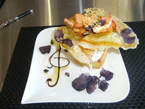 zodio cours cuisine cours de cuisine zodio 28 images un cours de cuisine