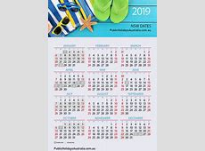 NSW School Holidays and Term Dates Download your FREE