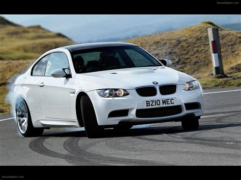 2011 M3 Competition Package by 2011 Bmw M3 Coupe Competition Package Price