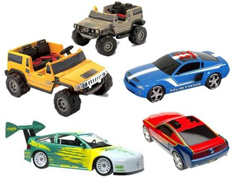 car toy images of toy cars and trucks pictures of cars 2016