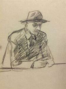 17 Best images about Edward Hopper Drawings on Pinterest ...