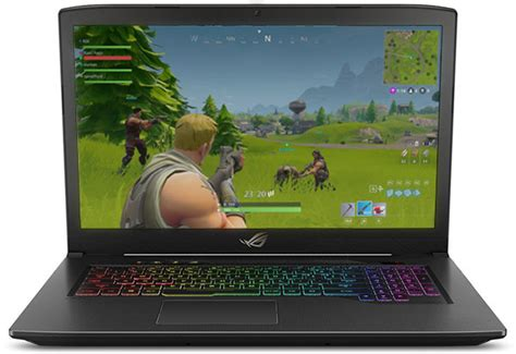 absolute  laptops  playing fortnite laptop spec