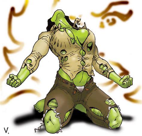 image  hulk   victordragonjpg degrassi wiki