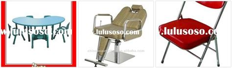 Barber Chairs Craigslist Chicago by Barber Chairs For Sale On Craigslist Barber Chairs For