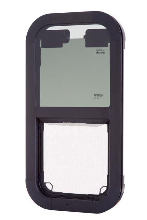 buy versatal vertical sliding window imported caravan windows premeier  sales