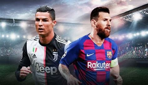 Barcelona vs Juventus Preview- team news, possible lineups ...