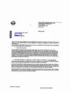 sample mortgage loan denial letter a wrap around With loan denial letter template