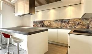 Küchenrückwand Auf Tapete Kleben : k chenr ckwand mosaikfliesen dunkelgr n alle ideen ber home design ~ Sanjose-hotels-ca.com Haus und Dekorationen