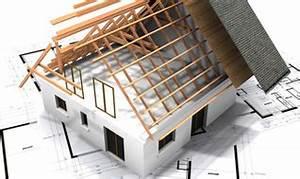 termites demandez des devis aux professionnels pour un With prix gros oeuvre maison 1 devis reparation couverture forum gros oeuvre