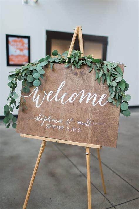 rustic wedding ideas  etsy