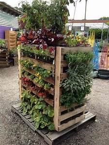 Vertikal Garten System : 25 best ideas about vertical garden systems on pinterest ~ Sanjose-hotels-ca.com Haus und Dekorationen