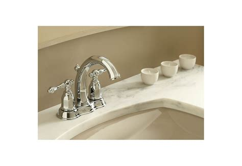 faucet com k 13490 4 2bz in oil rubbed bronze 2bz by