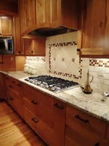 traditional kitchen backsplash ideas kitchen tile backsplash ideas traditional kitchen seattle by wyland interior design center