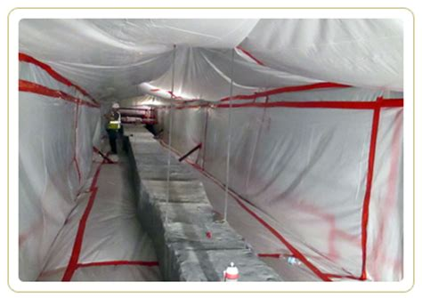 york state asbestos abatement contractors asbestos