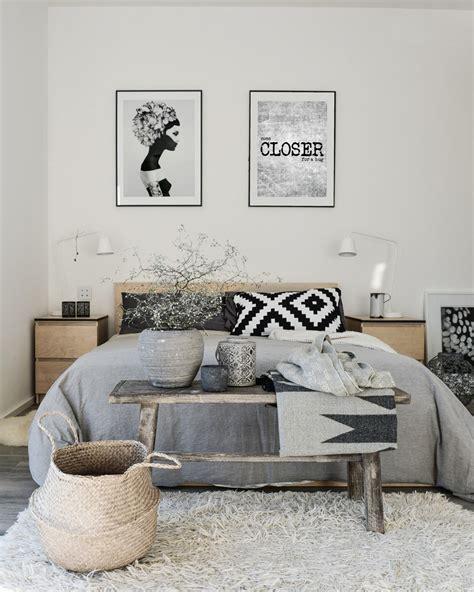 tapis chambre adulte choisir un tapis pour la déco de la chambre tapis deco