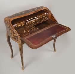 bureau dos d 穗e bureau dos d 39 âne estillé de brice péridiez xviiie siècle n 56711