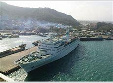 Cruises To Nha Trang, Vietnam Nha Trang Cruise Ship Arrivals