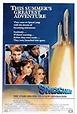 SpaceCamp (1986) - IMDb