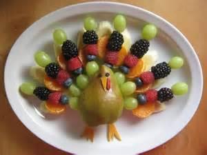 thanksgiving special vegan pumpkin kaya