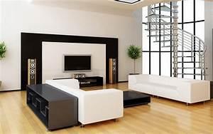 Minimalist Interior Design : minimalism design style ~ Markanthonyermac.com Haus und Dekorationen