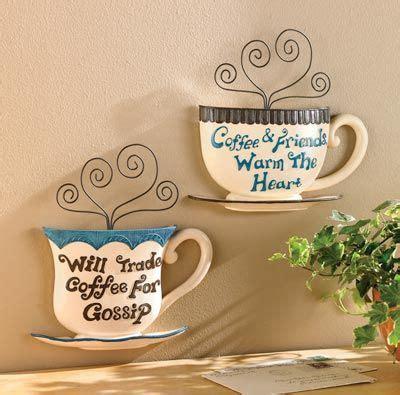 coffee wall art ideas  pinterest coffe shop
