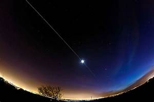 How to spot the International Space Station | Earth | EarthSky