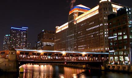 best parking chicago merchandise mart parking find parking near merchandise