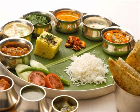 difference between indian and continental food indian vs