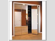 Marvelous Tri Fold Closet Door Photos Exterior ideas 3D
