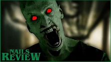Nails - Movie Review (2017) - YouTube