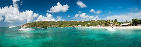 Catamaran Rental Grenada by Yacht Charter And Boat Rental Grenada Port Louis Marina