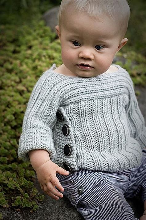 turner sweater 17 best images about baby sweaters 2 on drops