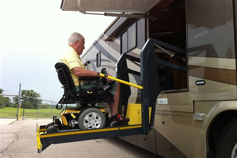 startracks rv auto lift tow