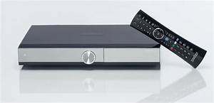 Humax Youview Dtr
