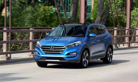2020 Hyundai Tucson Redesign by 2020 Hyundai Tucson Limited Colors Release Date Specs