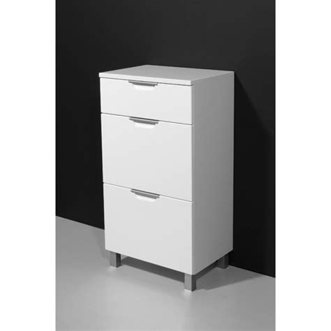Gloss White Bathroom Cabinets by High Gloss White Bathroom Furniture Uk Decor Ideasdecor