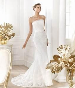 sheath wedding dresses dressed up girl With wedding dresses sheath