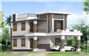 stunning 1800 sq ft home photos free printable home plans