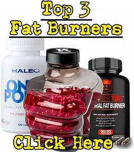 Best Testosterone Boosters For Women 2018